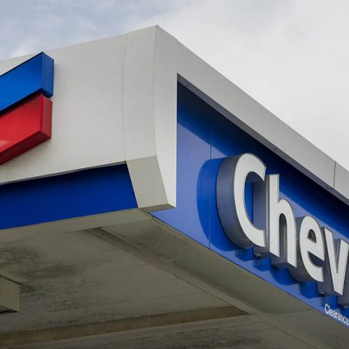 Top Ecuador court upholds $9 billion ruling against Chevron