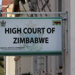Accused Uncle Who Murdered Murewa Boy Seeks Bail