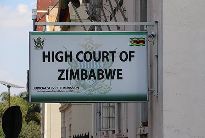 High Court orders facilities reopened for pregnant women