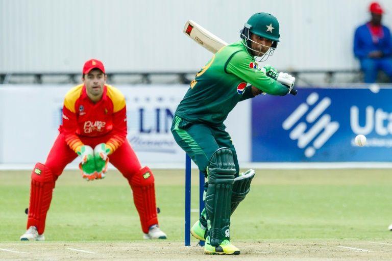 Bangladesh hopeful of Zim participation in Tri-series