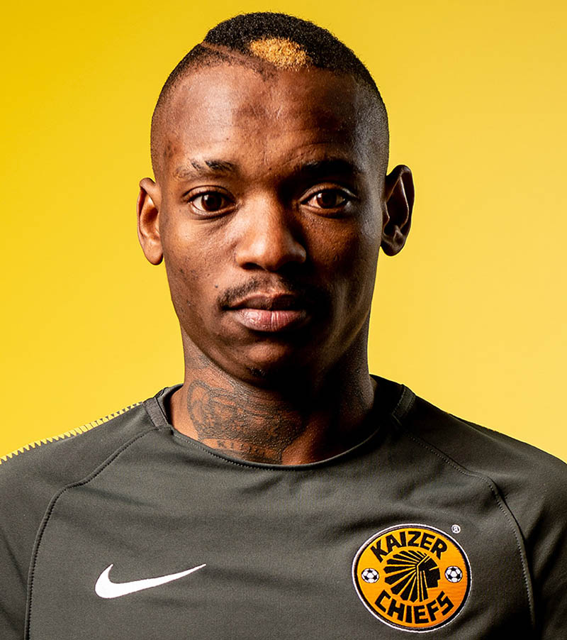Billiat lands Absa Premiership monthly award…still keen to move overseas