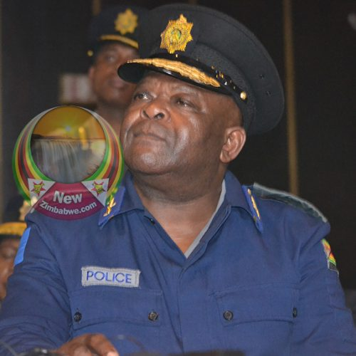 Cops Drag Boss To Court For Collecting Cash For Undelivered Houses