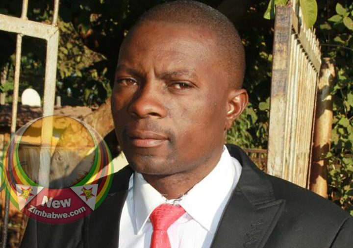 2 MDC legislators charged with treason; refused bail