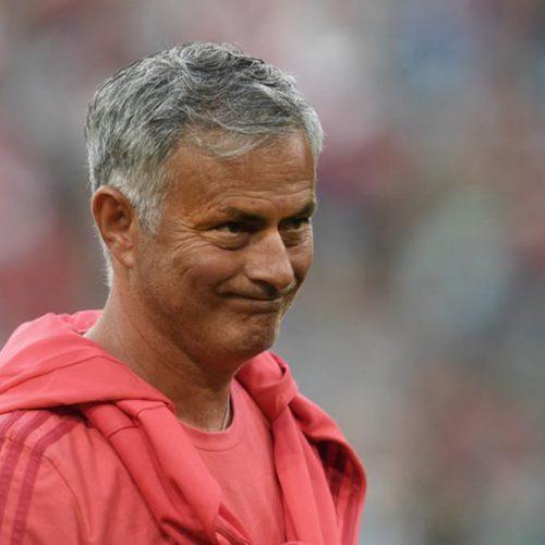'You can't buy class': Mourinho slams City over documentary