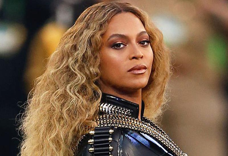 Beyoncé's dad reveals he's been battling breast cancer
