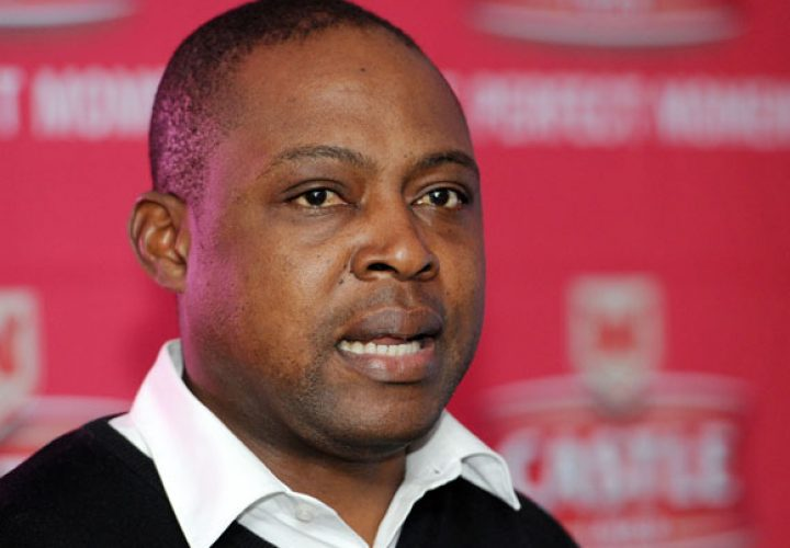 FIFA bans Zambia legend Kalusha Bwalya over payments from Qatari