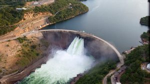 Why renewable energy won't end energy poverty inZimbabwe