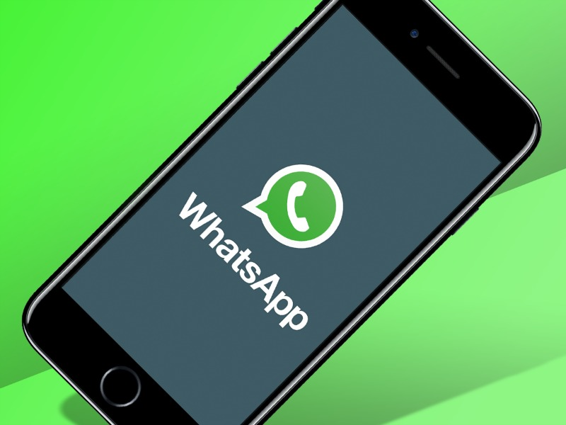 WhatsApp discovers 'targeted' surveillance attack