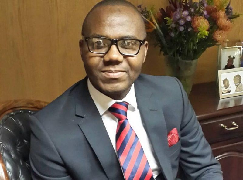 Steward Bank launches ZERO DEPOSIT diaspora mortgages; revolutionary mobile banking App