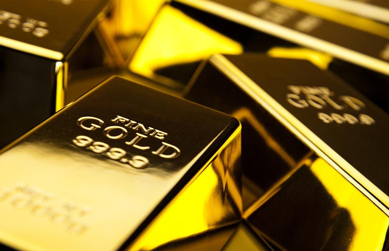 Government rues lost opportunities through gold leakages
