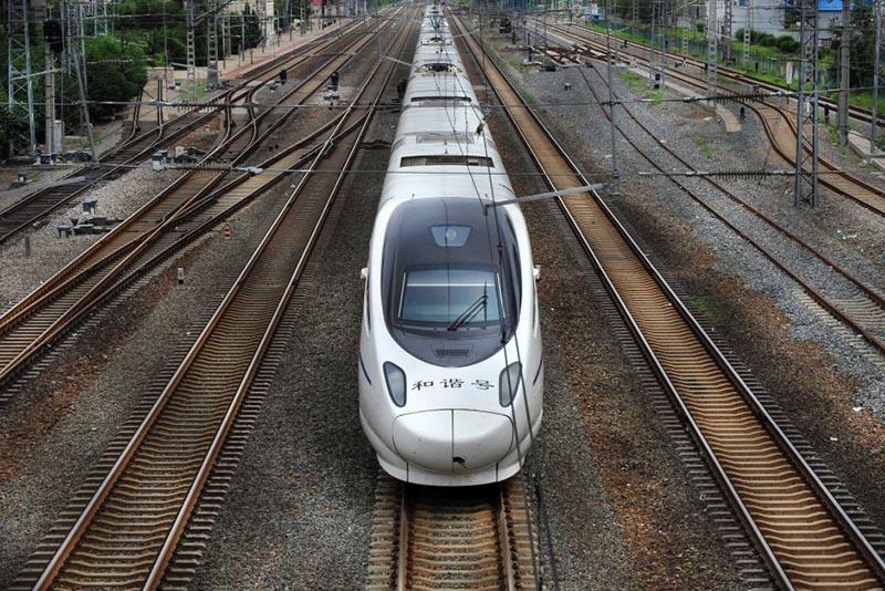 China Railway advances plan to build US$2.5bln Zimbabwe to Mozambique railway
