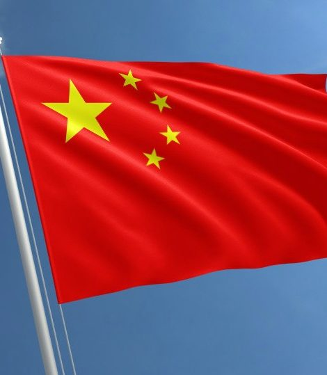 Chinese Nationals Run From Court In Tanzania