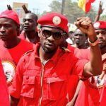 Bobi Wine 'arrested during raid at party's office'