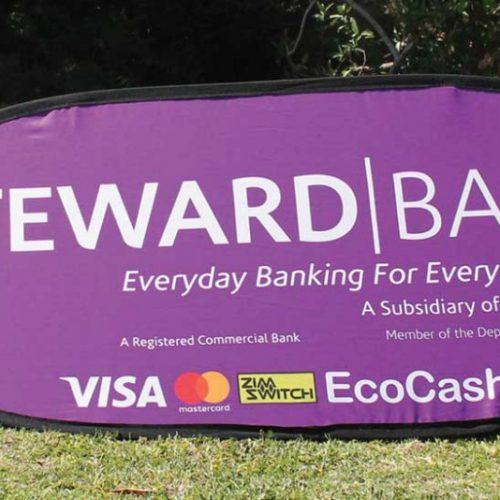 Steward Bank unveils $100 million private health care fund