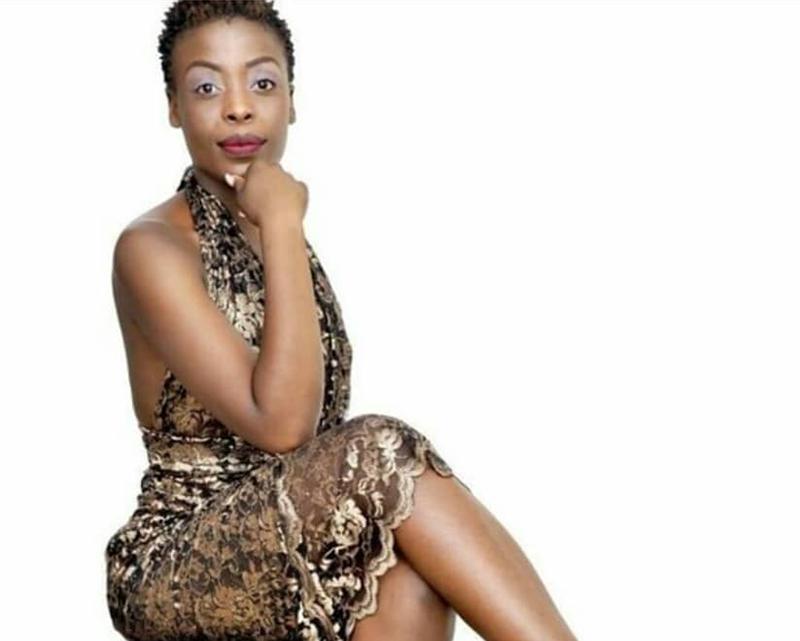 Zim Fashion Designer Hopes Us Debut Opens Doors To Movie Industry Newzimbabwe Com