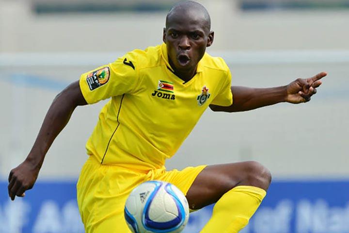 Dynamos suffer Mushure blow, Mukamba returns