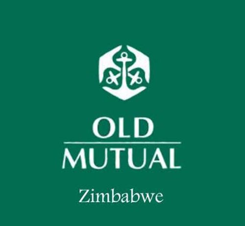 Old Mutual Zimbabwe to merge its eight subsidiaries into three units