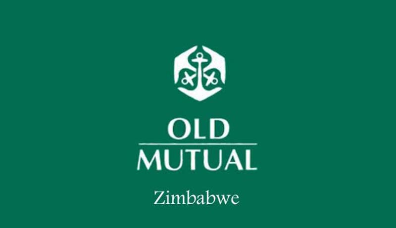Old Mutual Zimbabwe to merge its eight subsidiaries into three units
