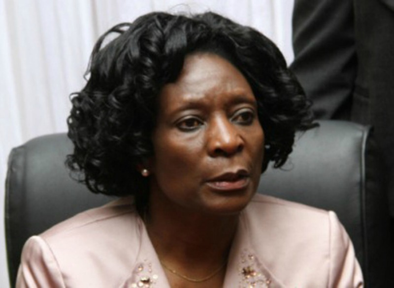 Legal experts on ex-ZEC boss's inclusion in MDC poll challenge bench
