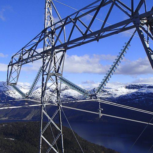 Moza power utility seeks power trade-off with Zimbabwe, Zambia