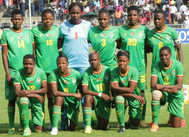 Mighty Warriors draw Swaziland, Uganda and Namibia for Cosafa Cup
