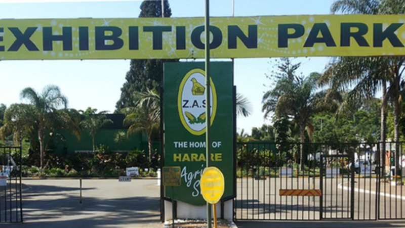 Harare Agricultural Show transforms to national event, increases exhibition space