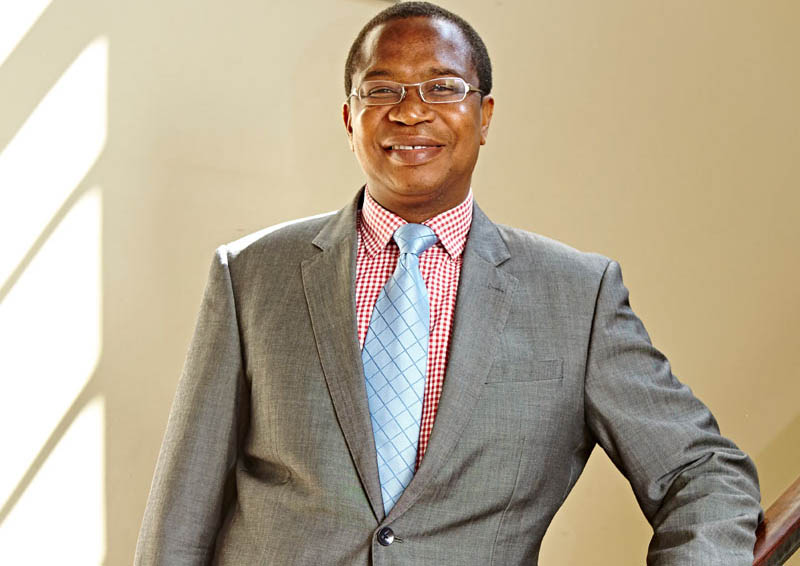 Business endorses Mthuli Ncube appointment as Treasury boss