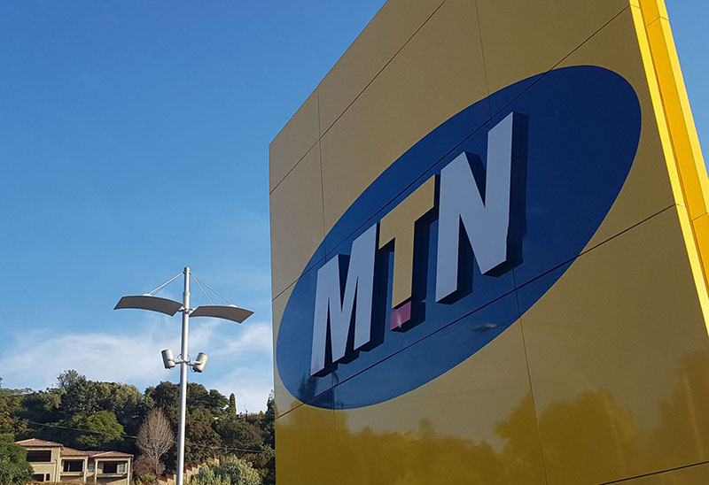 Uganda deports MTN chief over 'national security'