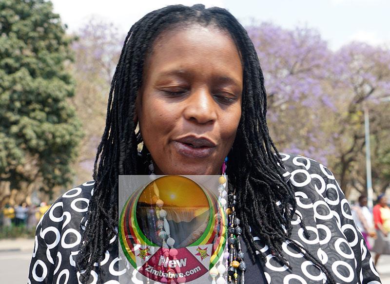 Resolve Teachers' Grievances Before Schools Open Govt Told