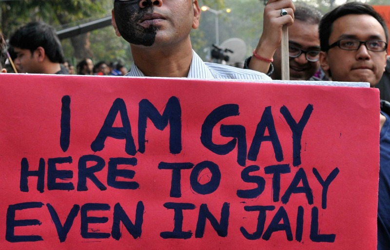 www India Gay sex com