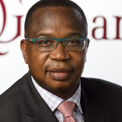 Ncube to launch Transitional Stabilisation Program next month