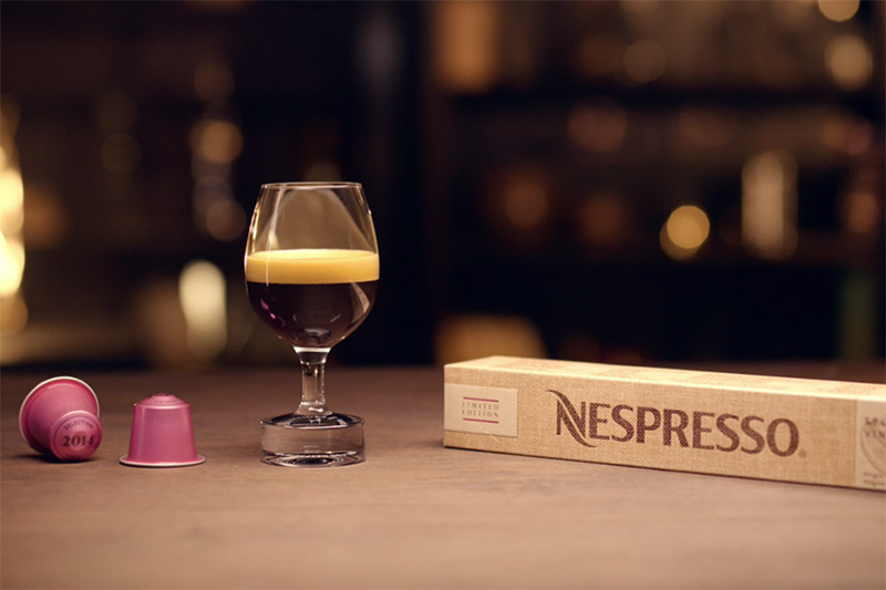 Nespresso to boost Zimbabwe coffee market with limited-edition capsules