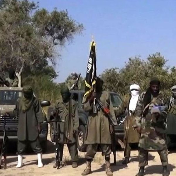 Cameroon: Outrage at New Boko Haram Attack, Children Among Victims