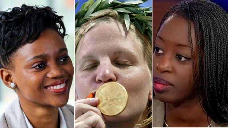 Africa's young female ministers: Mali follows Botswana, Zimbabwe
