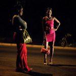Uganda Passes Bill Criminalising Gays, Sex Work