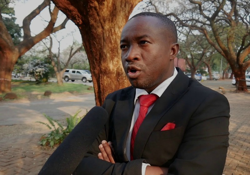 MDC questions violence probe report's originality, says doctored by ED