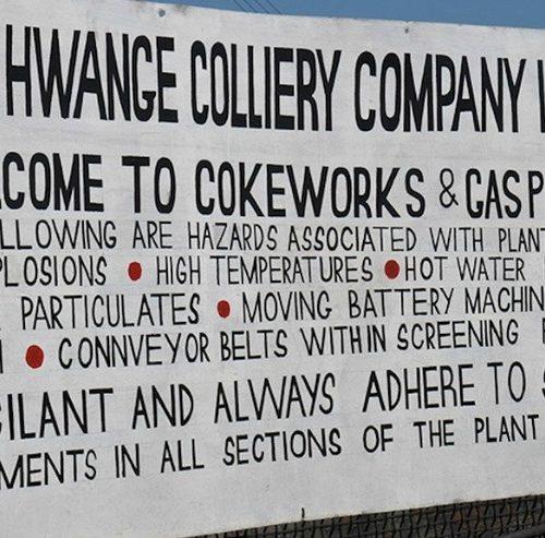 Strike looms as Hwange Colliery abandons wage arrears payment deal