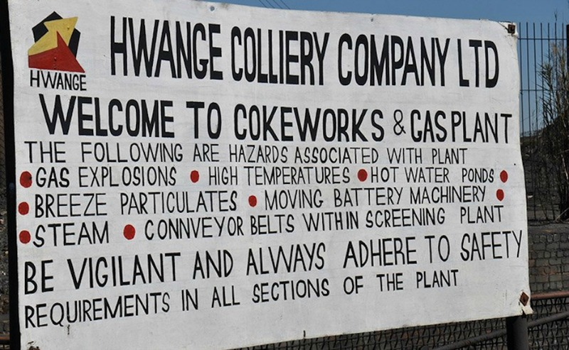 Strike looms as Hwange Colliery abandons wage arrears payment deal