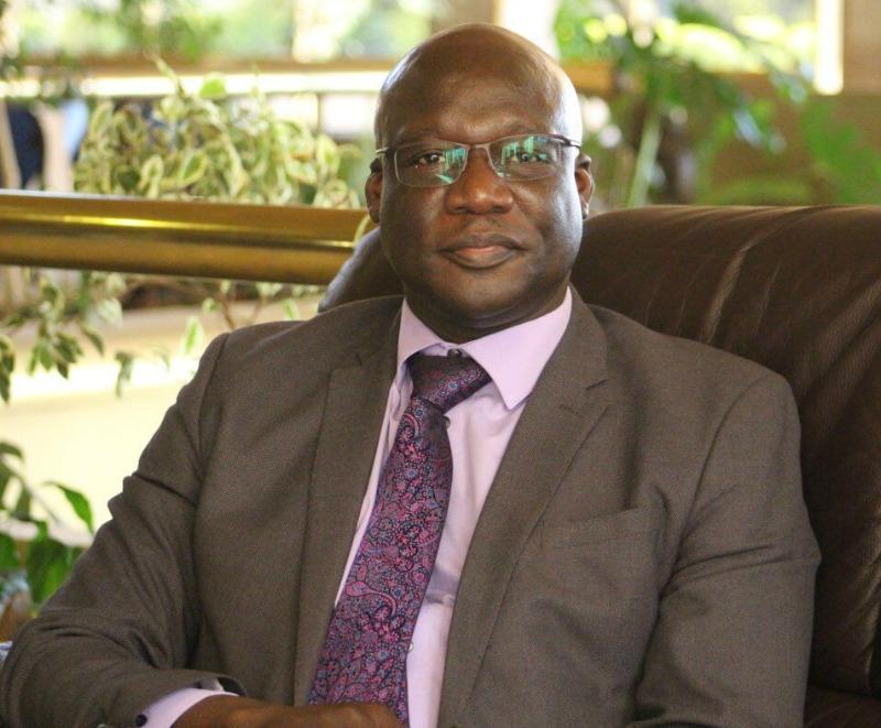 Treasury nod sought for hiring of more technicians to avert cholera