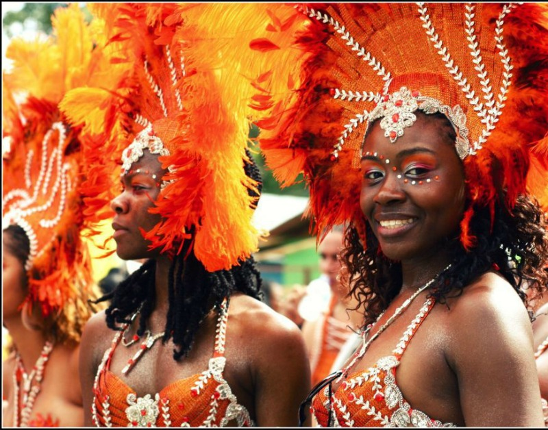 Carnival to inject millions into the economy – ZTA