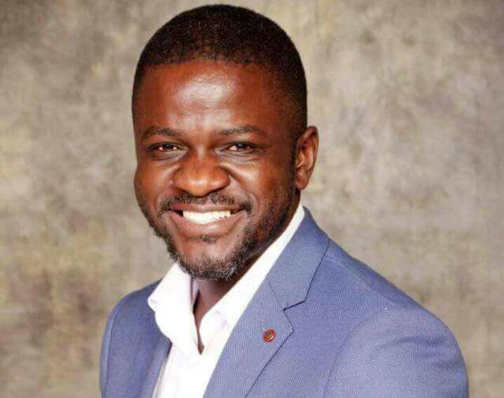 Zim Achievers USA to honour ex-ZBC presenter