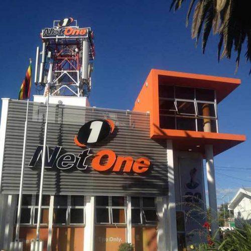 NetOne drags construction company to court over $111 k debt