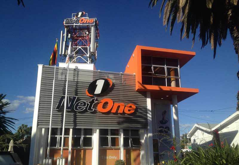 NetOne scraps transaction charges on OneMoney transfer platform