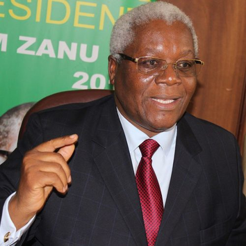 Govt must take over $2bln debt created by Chombo's 2013 election gimmick
