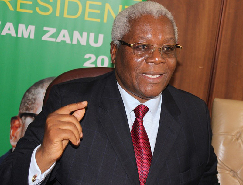 Court allows Chombo SA return for medical treatment