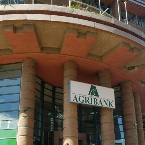 Agribank's e-transactions up 66 percent to $12 million monthly