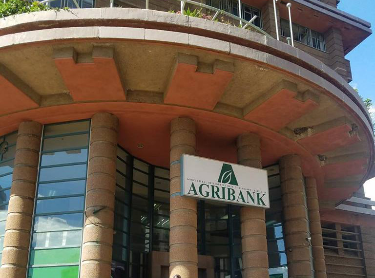Agribank roped in to manage govt's US$100 million plus projects