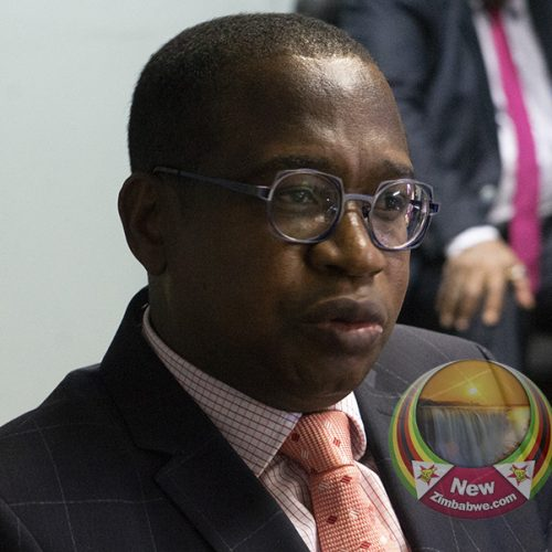 Higher denomination notes to be introduced soon – Mthuli Ncube