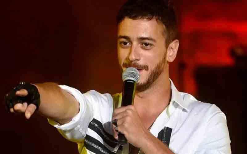 Campaign for radio ban on rape accused Morocco musician