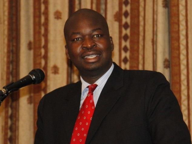 Audit to ascertain Zimbabwe's debt underway